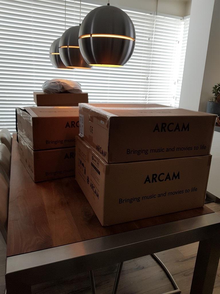 Arcam_dozen.jpg