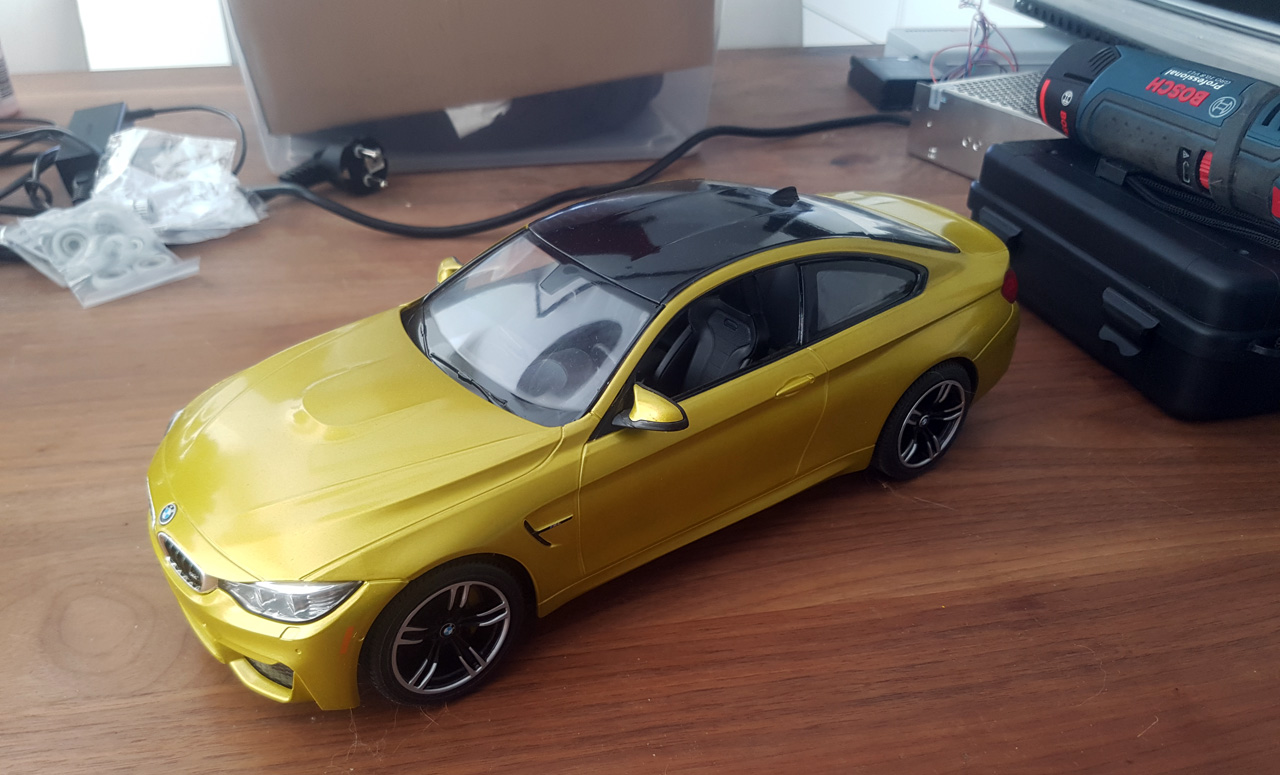 BMW_M4_coupe_4.jpg