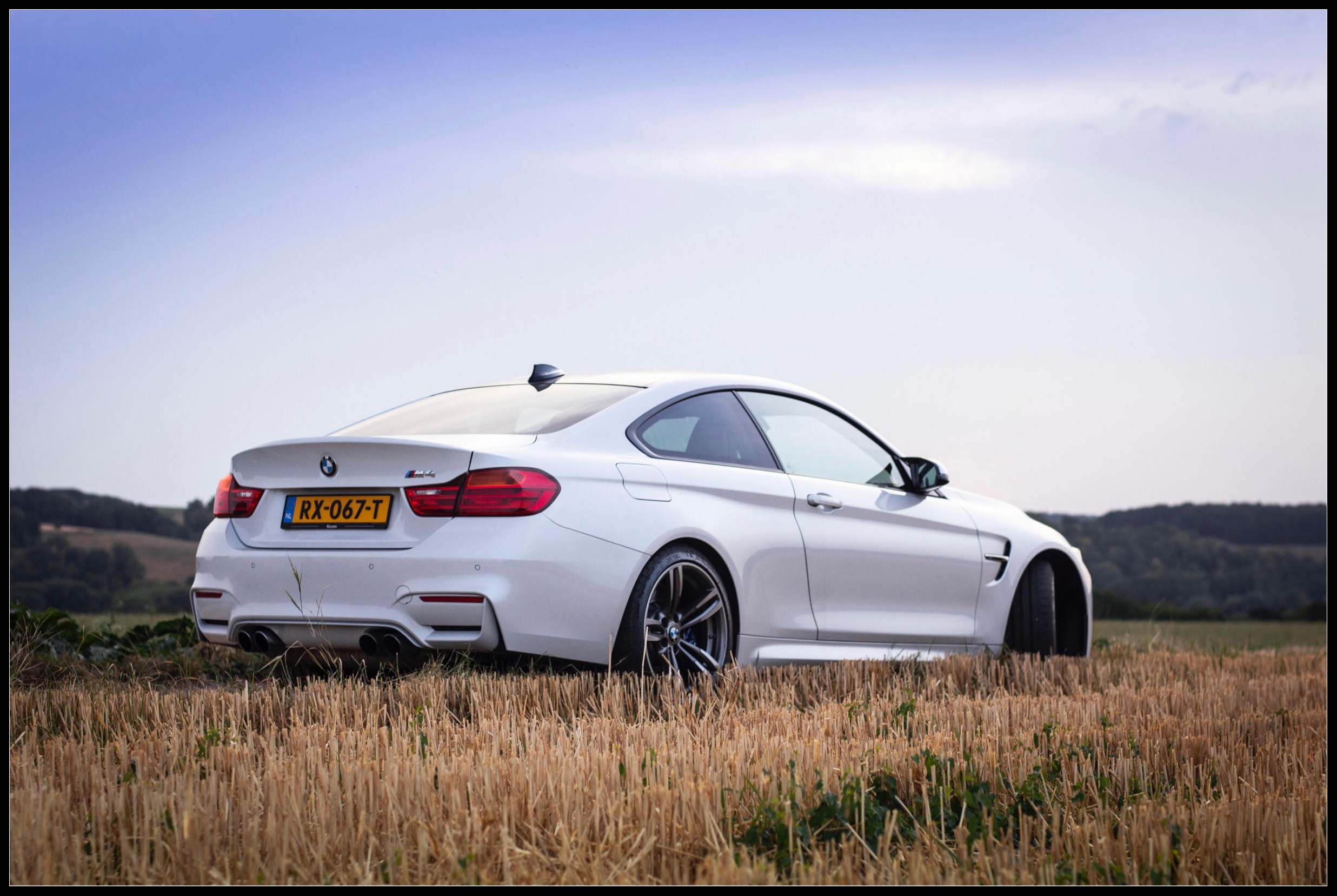 BMW_M4_photoshoot23.jpg