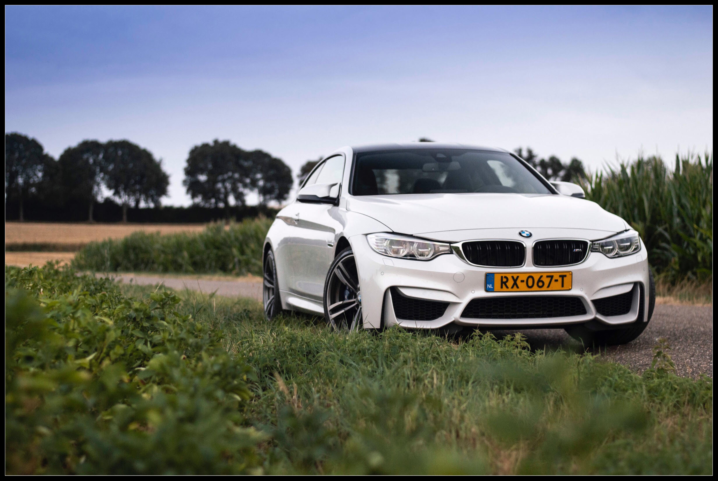 BMW_M4_photoshoot3.jpg