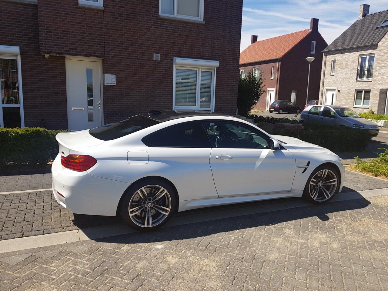BMW_M4_white_1.jpg