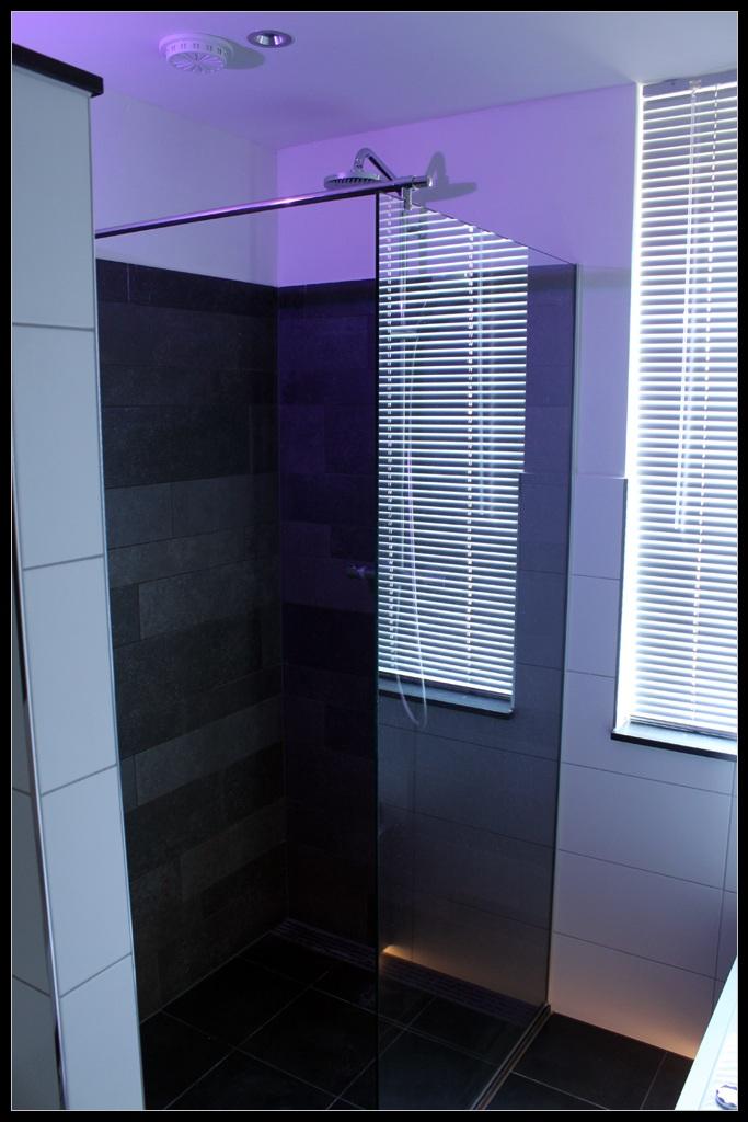 Badkamer_klaar3.JPG