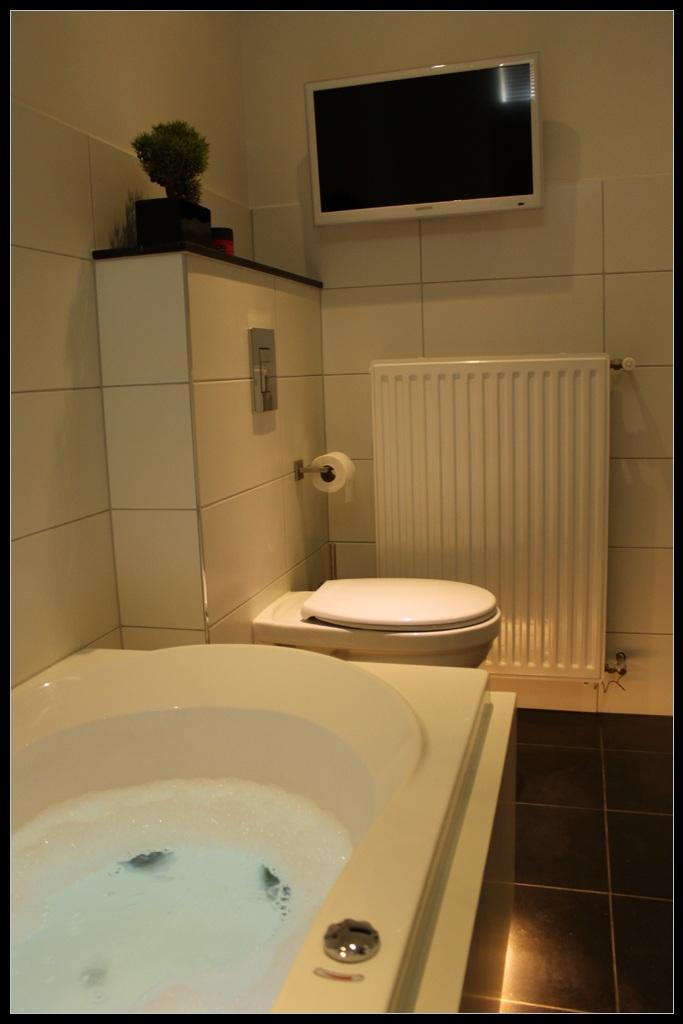Badkamer_klaar8.JPG