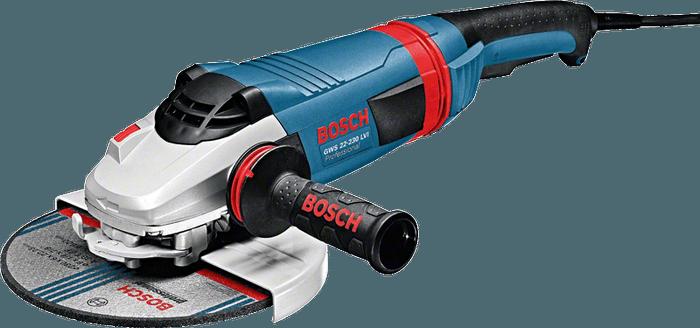 BoschGWS_22_230Lvi.png