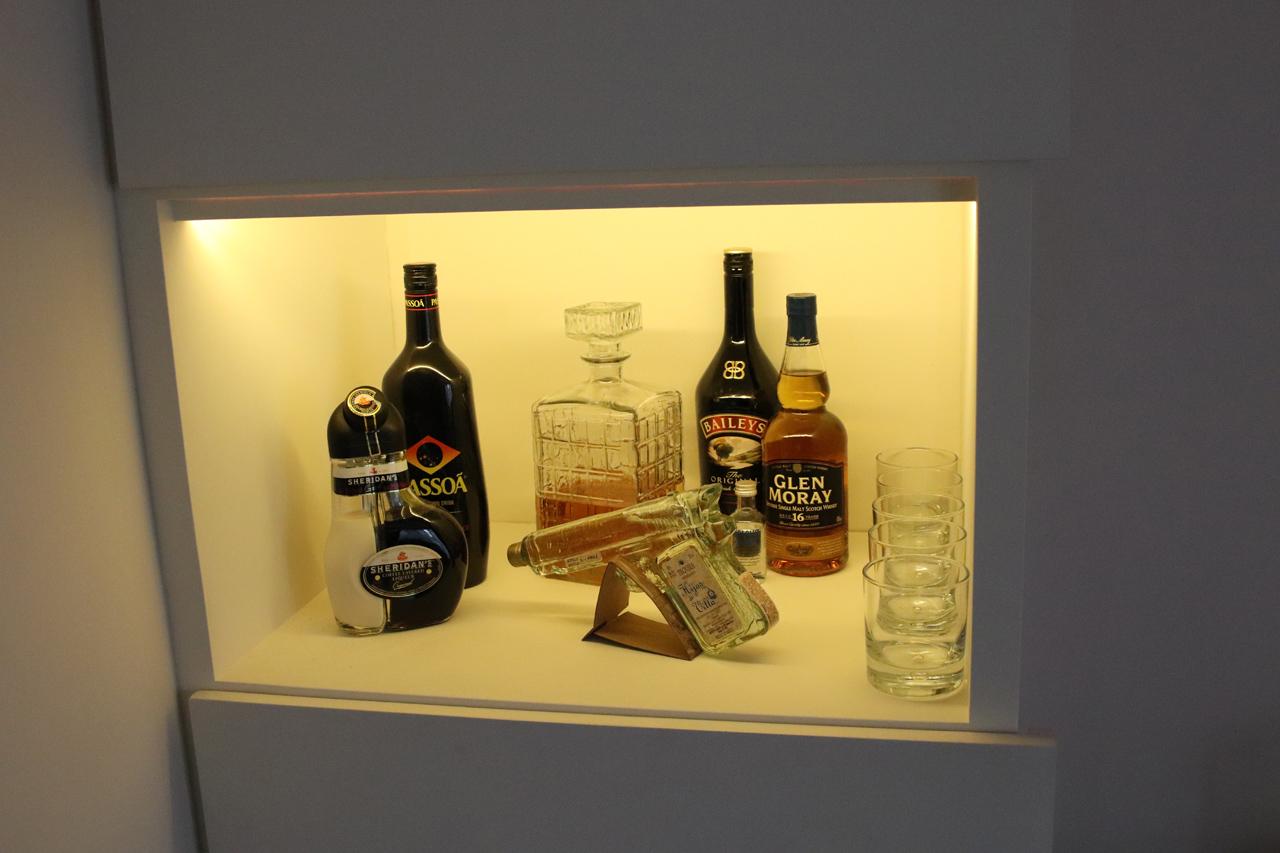Drankkast_2.JPG