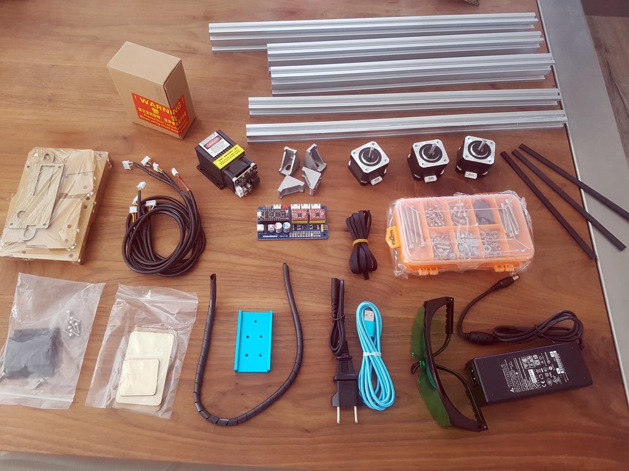 EleksMaker_A3_laser2.jpg