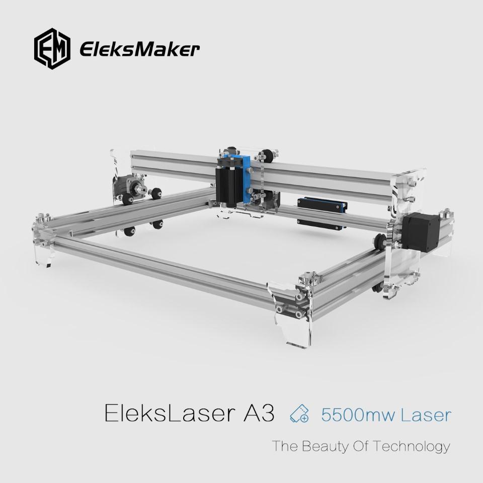 EleksMaker_A3_laser_5500mW_1.jpg