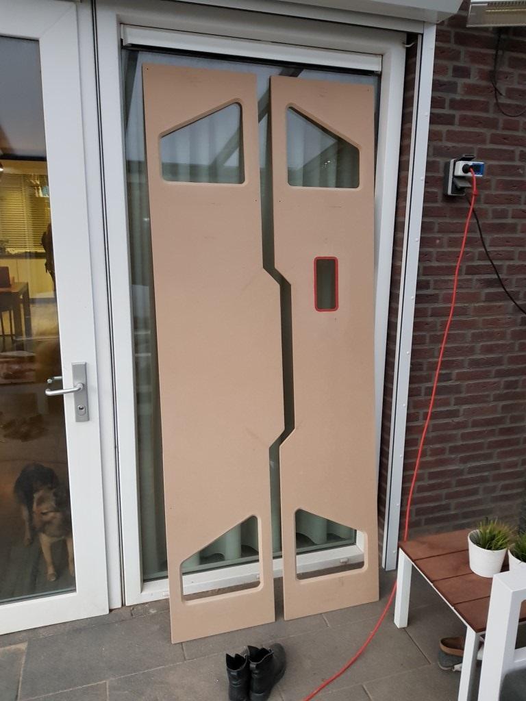 Escaperoom_deur3.jpg