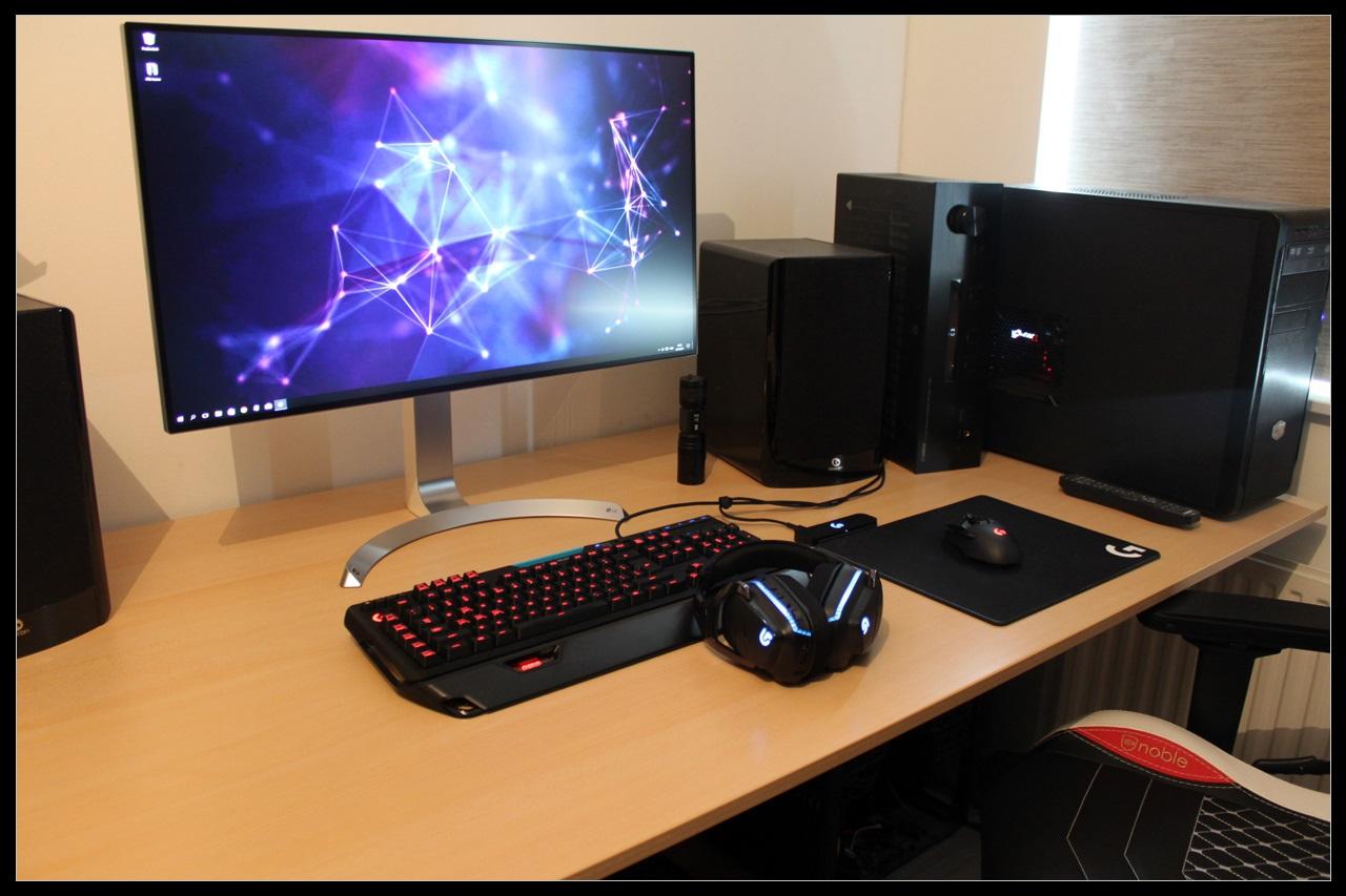 Gameroom2.JPG