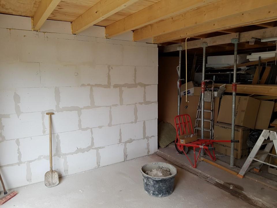 Garage_binnenmuren1.jpg