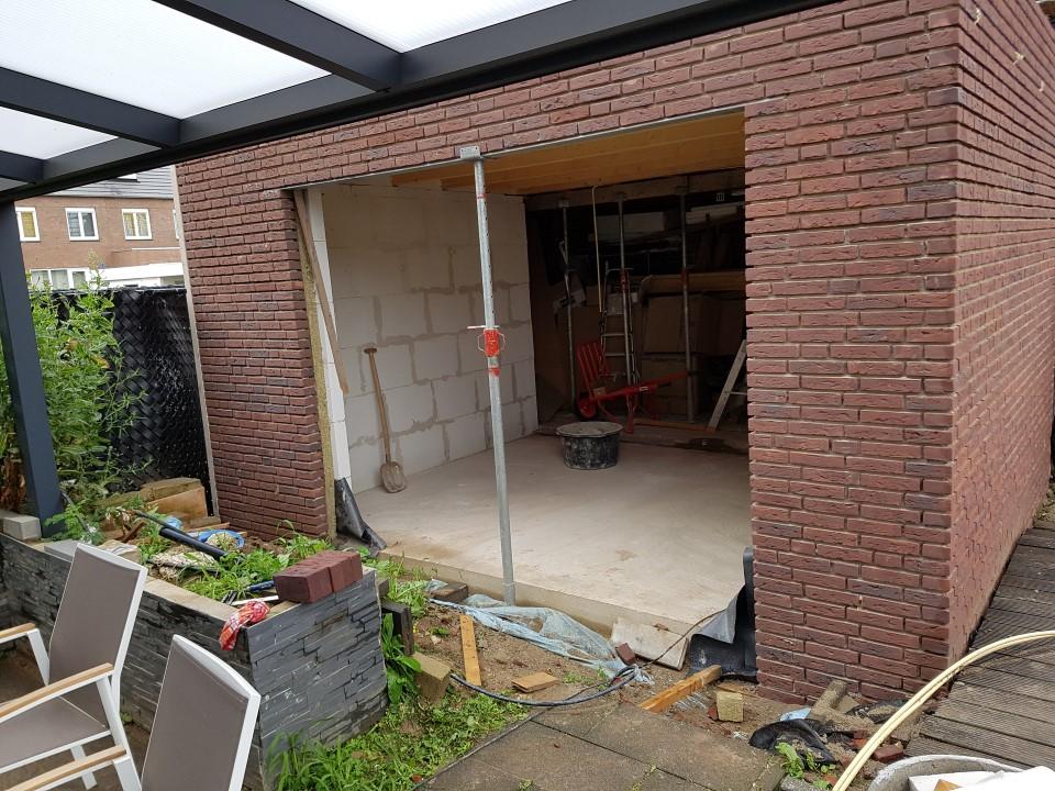 Garage_buitenmuren.jpg