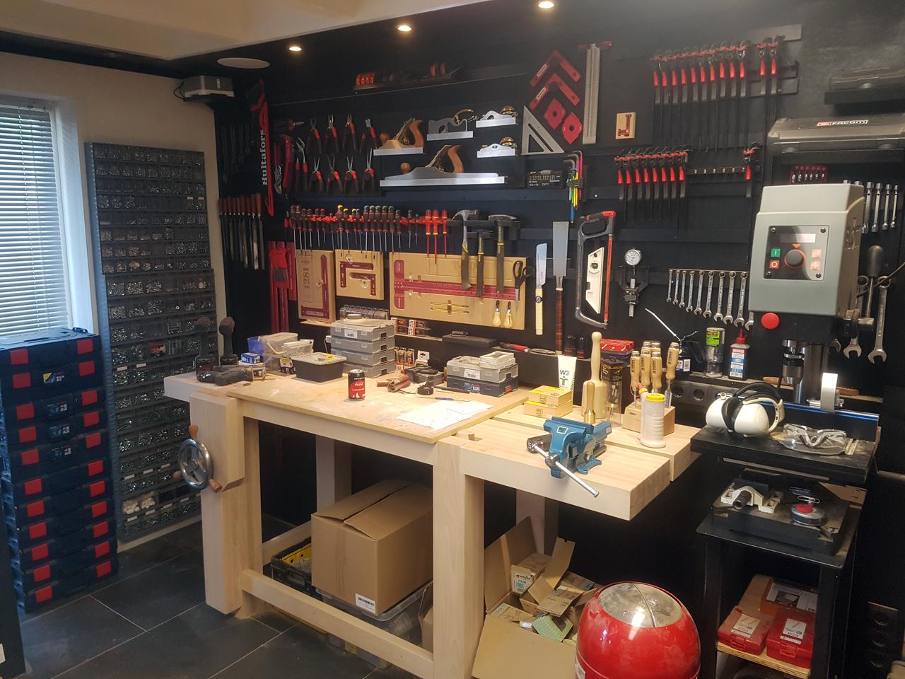 Garage_gereedschapswand.jpg