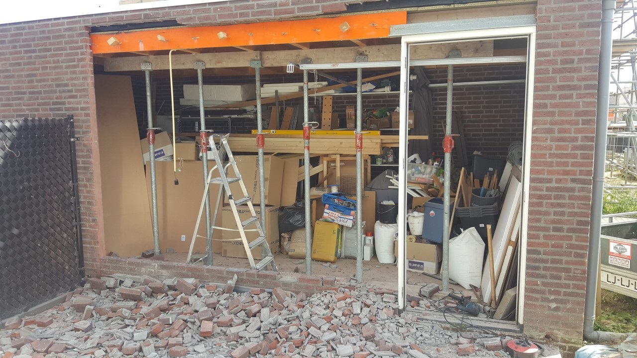 Garage_muur_slopen2.jpg