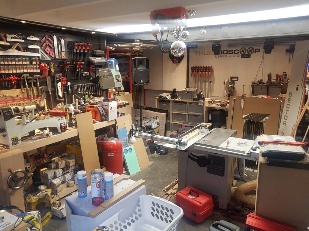 Garage_rommel1.jpg