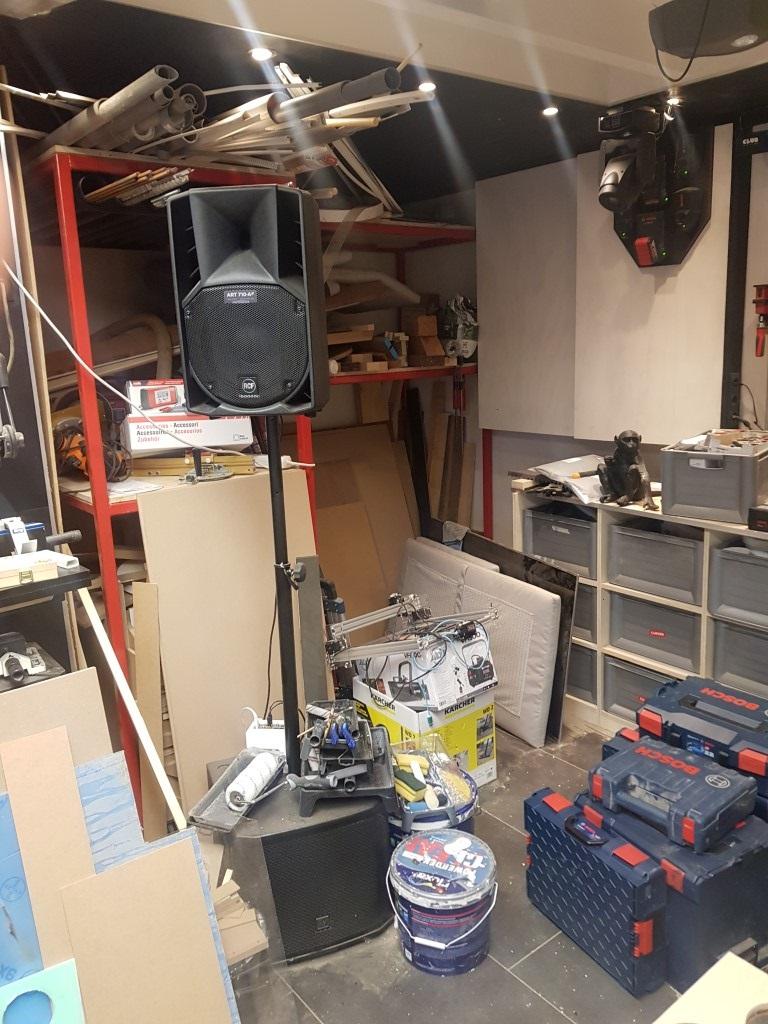 Garage_rommel3.jpg