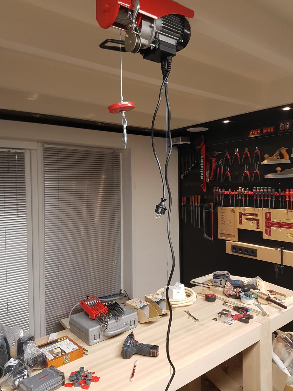 Garage_takel1.jpg