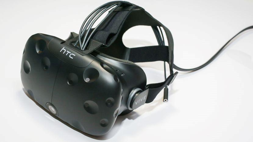 HTC_Vive2.jpg