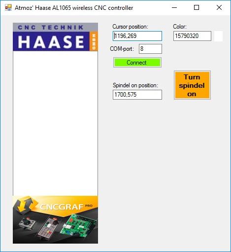 Haase_cncGraf_CNC_wireless_controller_programma.jpg