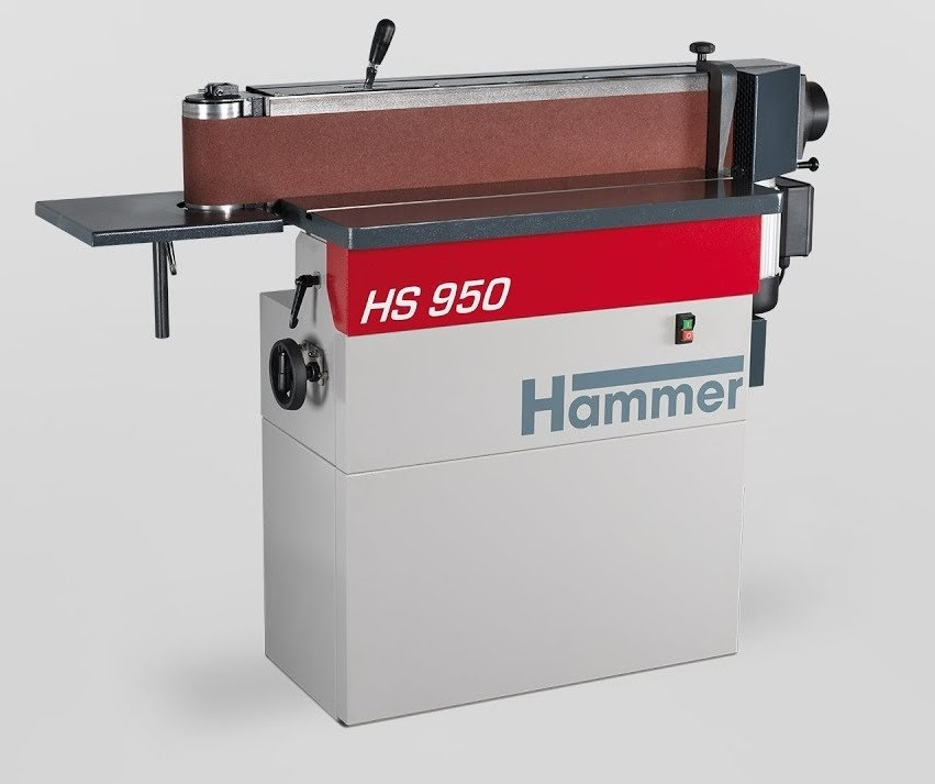 Hammer_HS950.jpg