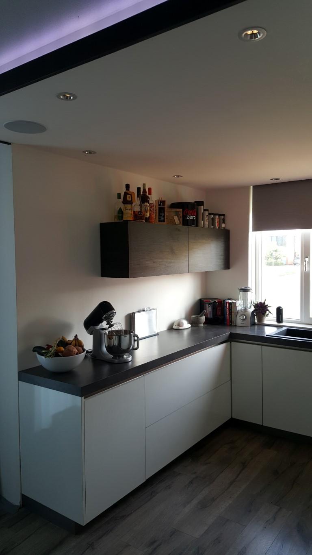Keuken_kastje1.jpg