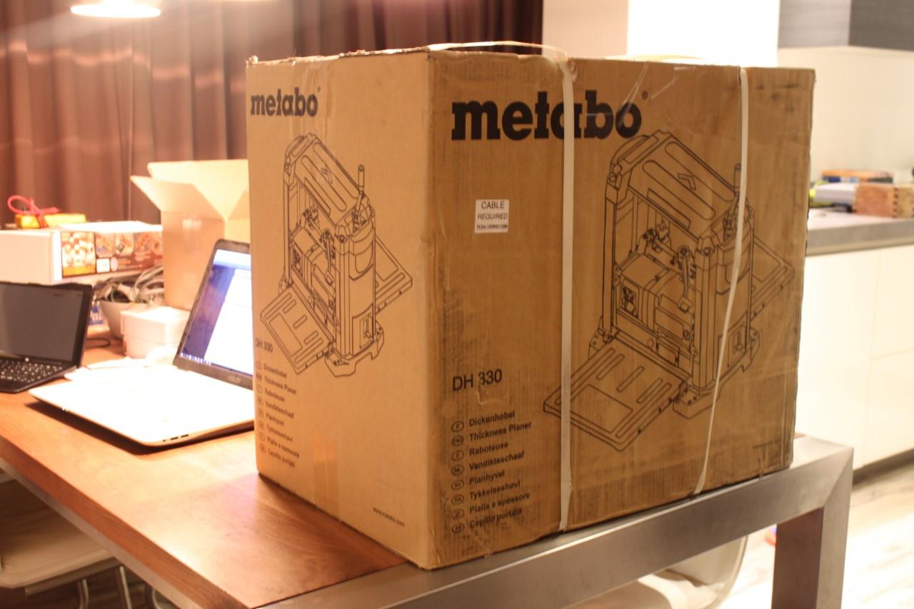 Metabo_DH330_1.JPG
