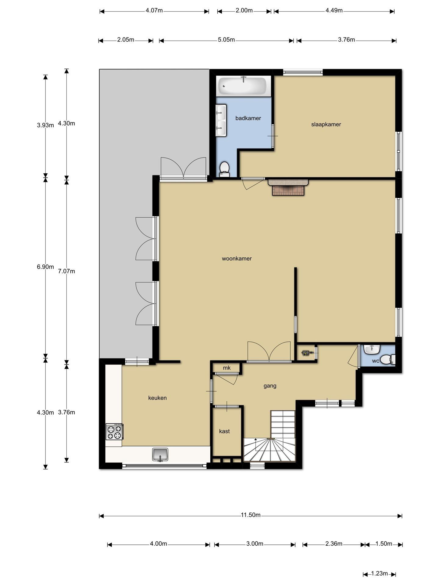 Nieuw_huis_14.jpg