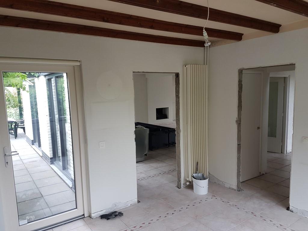 Nieuwe-huis_keuken-slopen1.jpg
