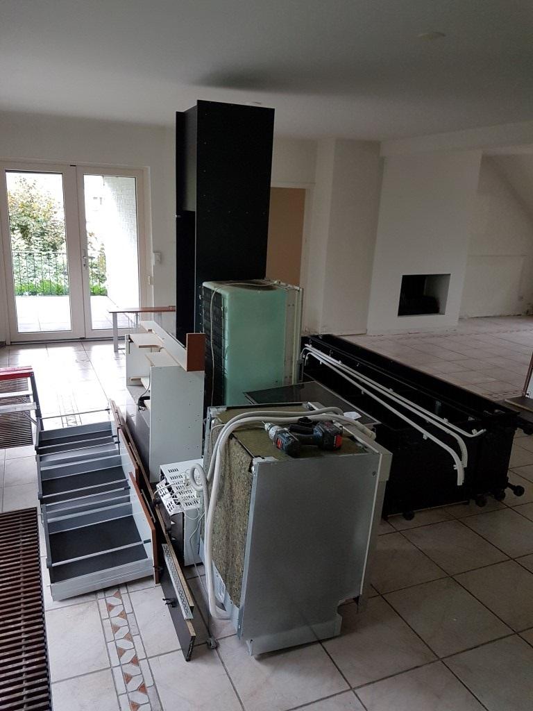 Nieuwe-huis_keuken-slopen4.jpg