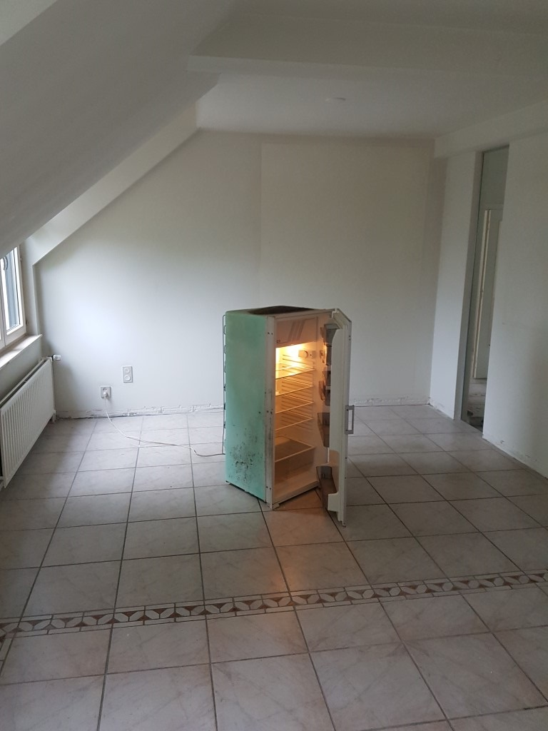 Nieuwe-huis_keuken-slopen6.jpg
