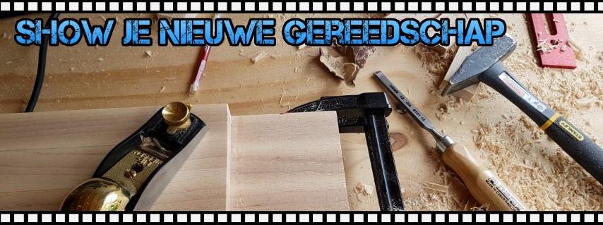 Nieuwe_gereedschap_header.jpg