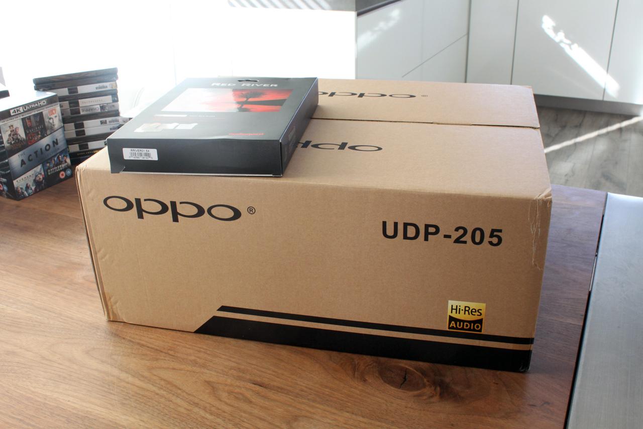 OPPO_UDP-205_1.JPG