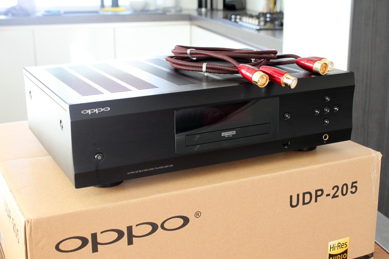OPPO_UDP-205_3.JPG