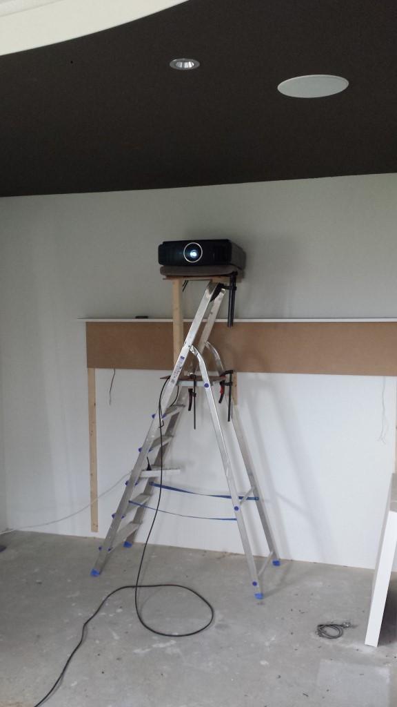 Projector_slaapkamer.jpg