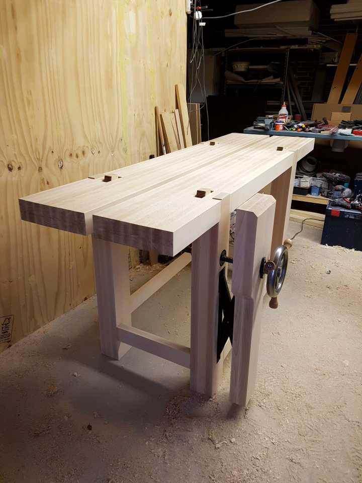 Roubo_workbench_hout37.jpg