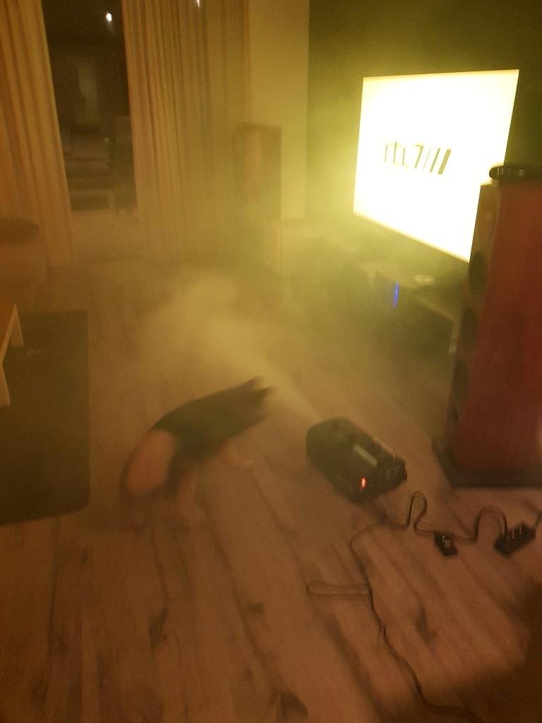 Smoke_test.jpg