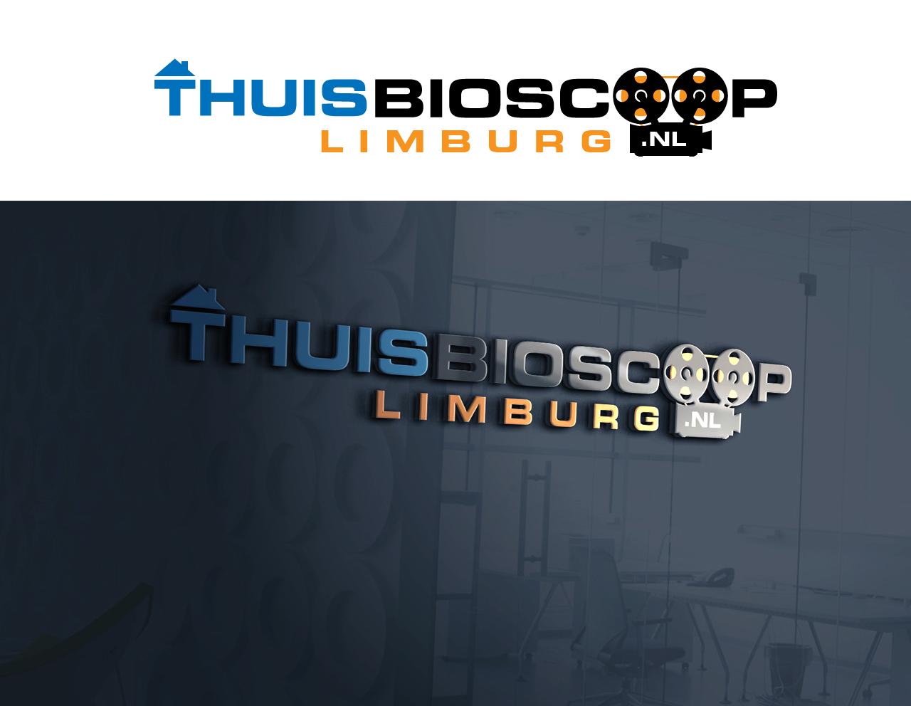 ThuisBioscoopLimburg.jpg