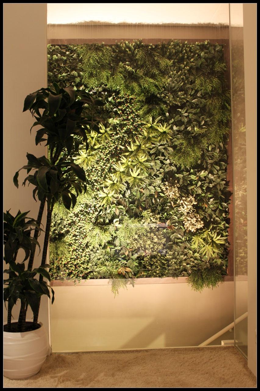 Vertical_Garden_slaapkamer1.JPG