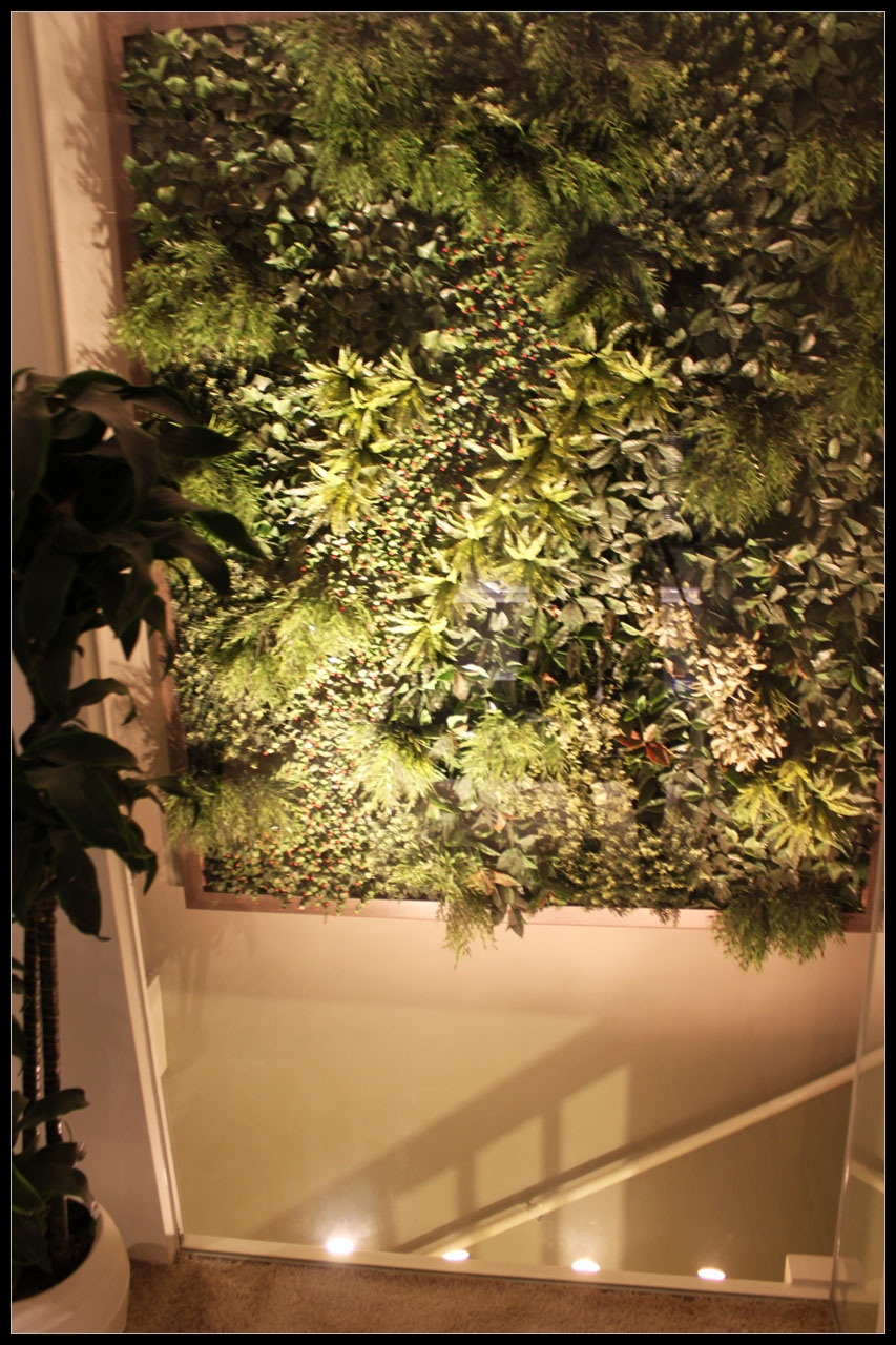 Vertical_Garden_slaapkamer2.JPG