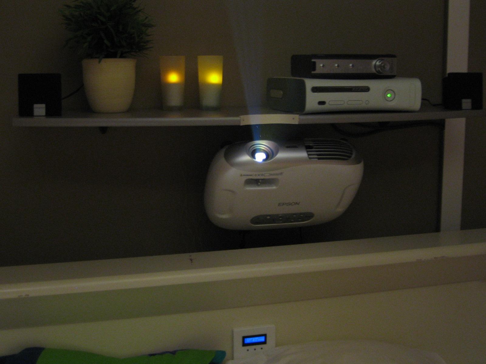 Xbox360_beamer_slaapkamer.jpg