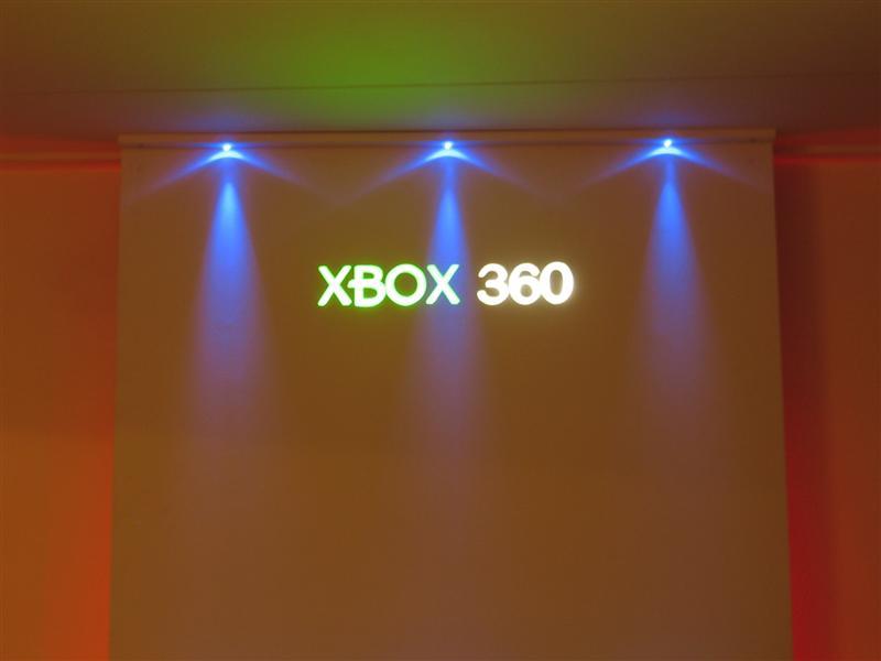 Xbox360_plasma_paneel1.JPG