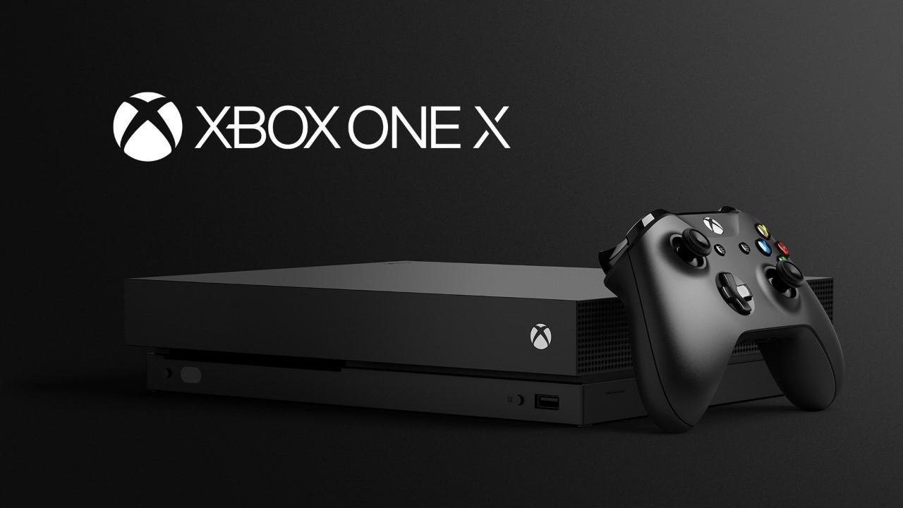 Xbox_One_X.jpg