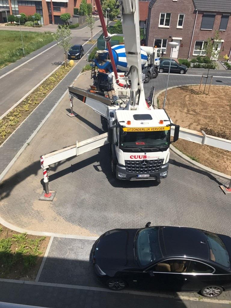 betonwagen2.jpg
