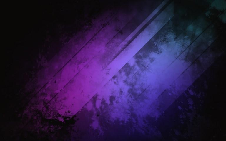 zwart_paars_blauw.jpg
