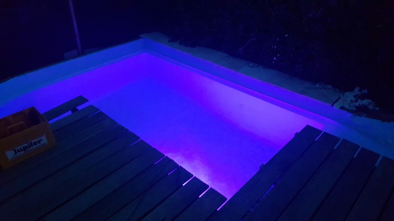 zwembad_verlichting3.jpg