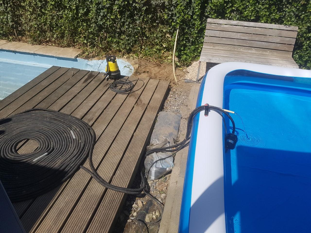 zwembadje_zonnecollector.jpg