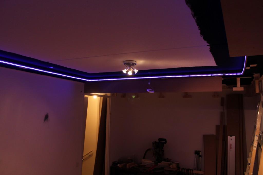 HT_RGB-LEDs.JPG