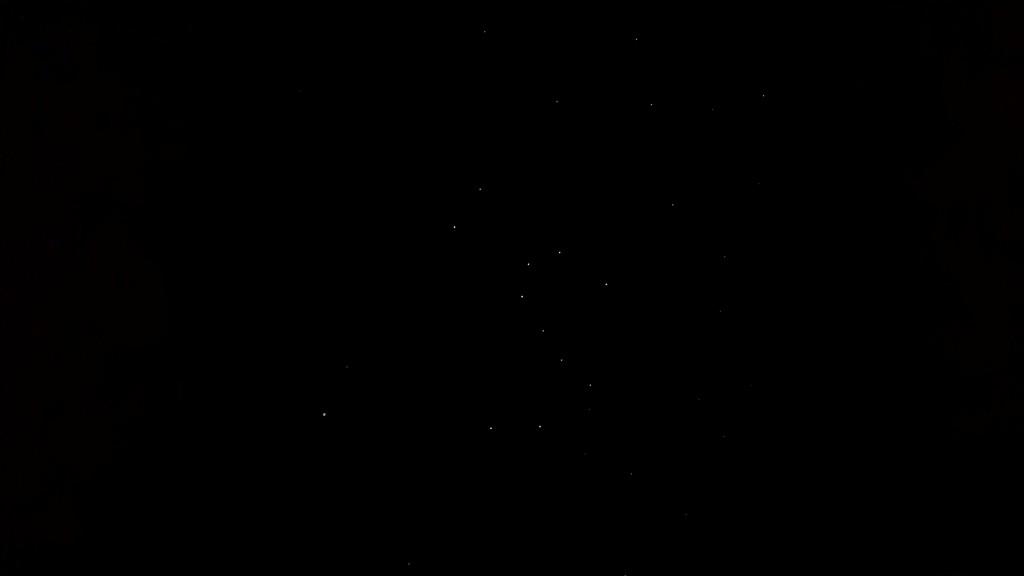 HT_sterrenhemel1.jpg