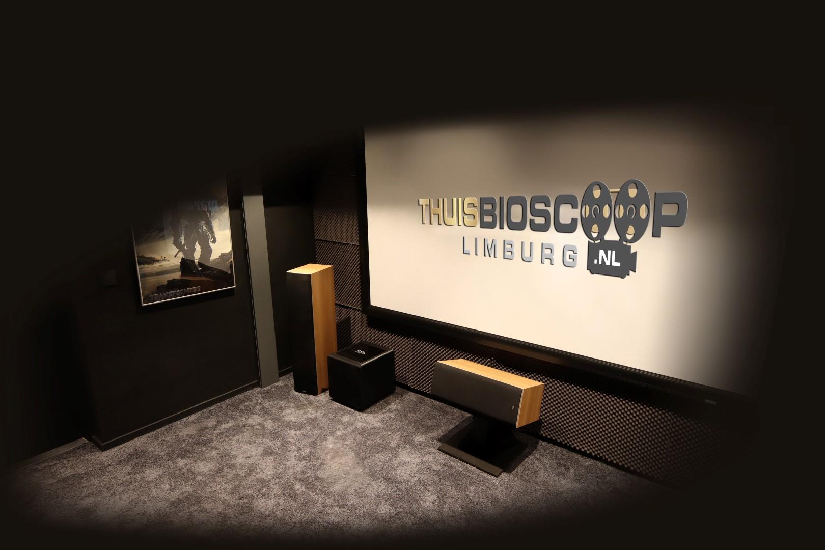 ThuisbioscoopLimburg_9.jpg