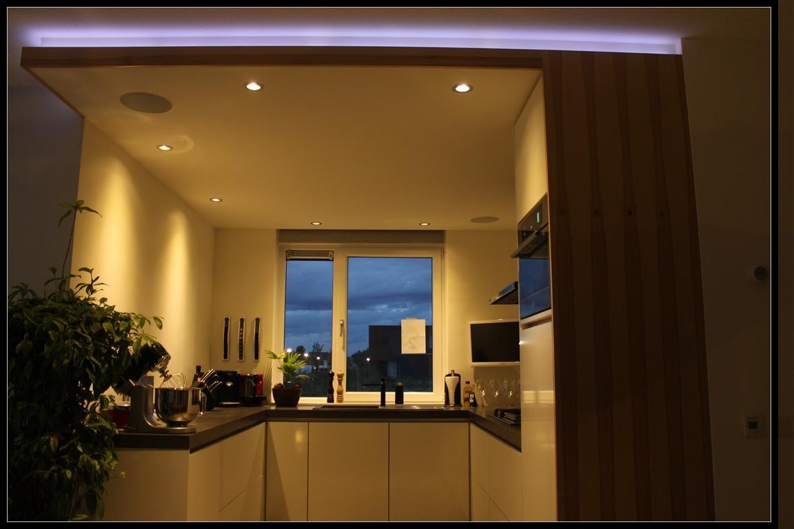 Tweakers keuken showroom vestiging 1 wonen verbouwen got - De rechterhoek tv ...