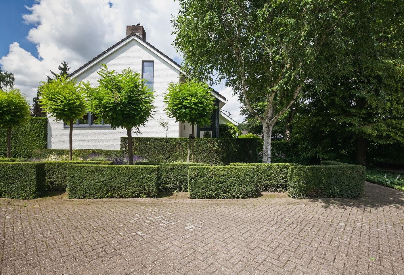 https://lumatronix.nl/FOK/Nieuw_huis_1.jpg